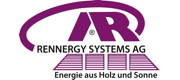 HD-Haustechnik Partner von Rennergy Systems